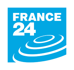 http://www.maisnonjeblogue.com/wp-content/uploads/2008/04/france24_logo.jpg